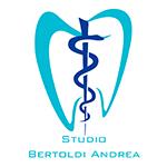 studio odontoiatrico andrea bertoldi pomezia